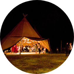 Authentic Nordic Tipis available for hire with Big Day Event Tipis, Teepee Hire available, tipi hire, teepee hire tipi hire kent