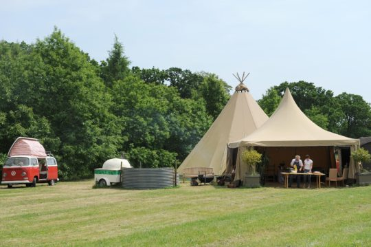 Catering Tent Package, Big DAy Event Tipis, Tipi wedding prices, tipi wedding packages