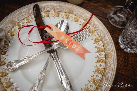 Tipi Wedding Showcase 2019, Harriets Table, Harriet's Table, Big Day Event Tipis