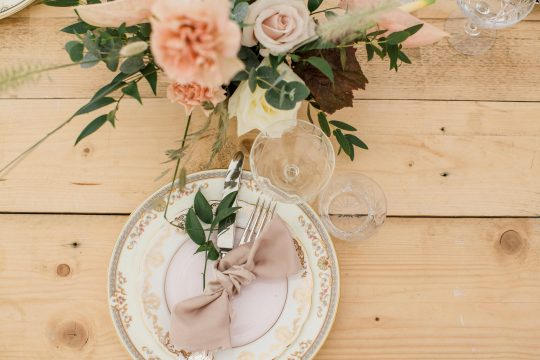 Tipi Wedding Showcase 2019, Harriet's Table, Harriets Table, Big Day Event Tipis