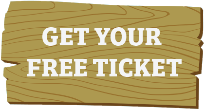 Get your free ticket