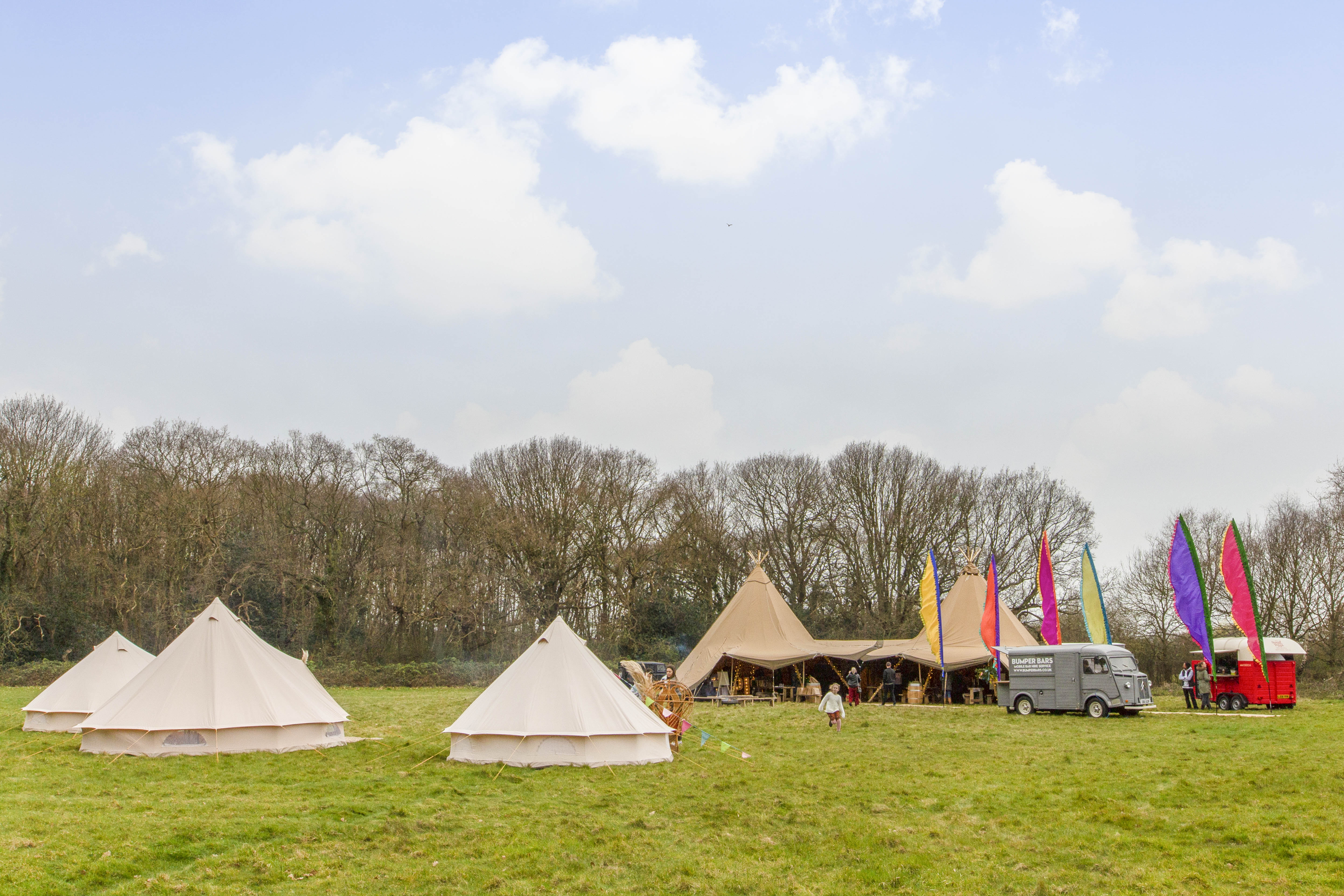 meet ef20c 4619e Tipi Wedding Hire in Kent and across the South East