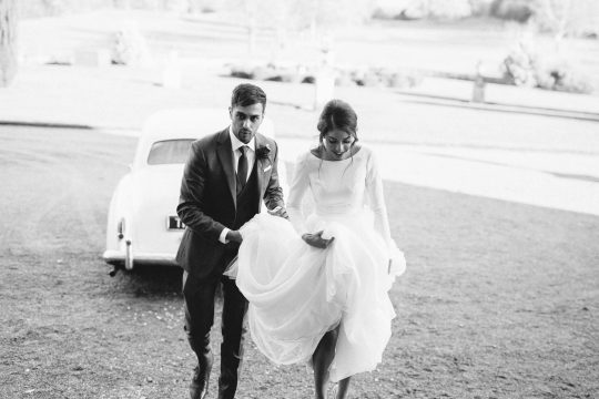 Michael Newington Gray_Photographer_Tipi-weddings
